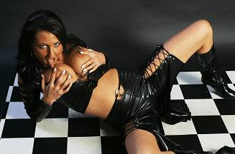 mistress ai numeri erotici