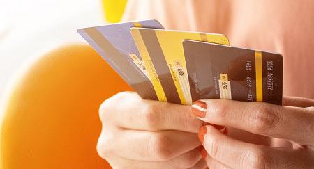 telefono erotico carta di credito